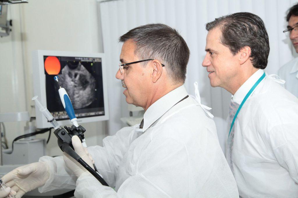 ecoendoscopia-por-punção-por-agulha-em-porto-alegre