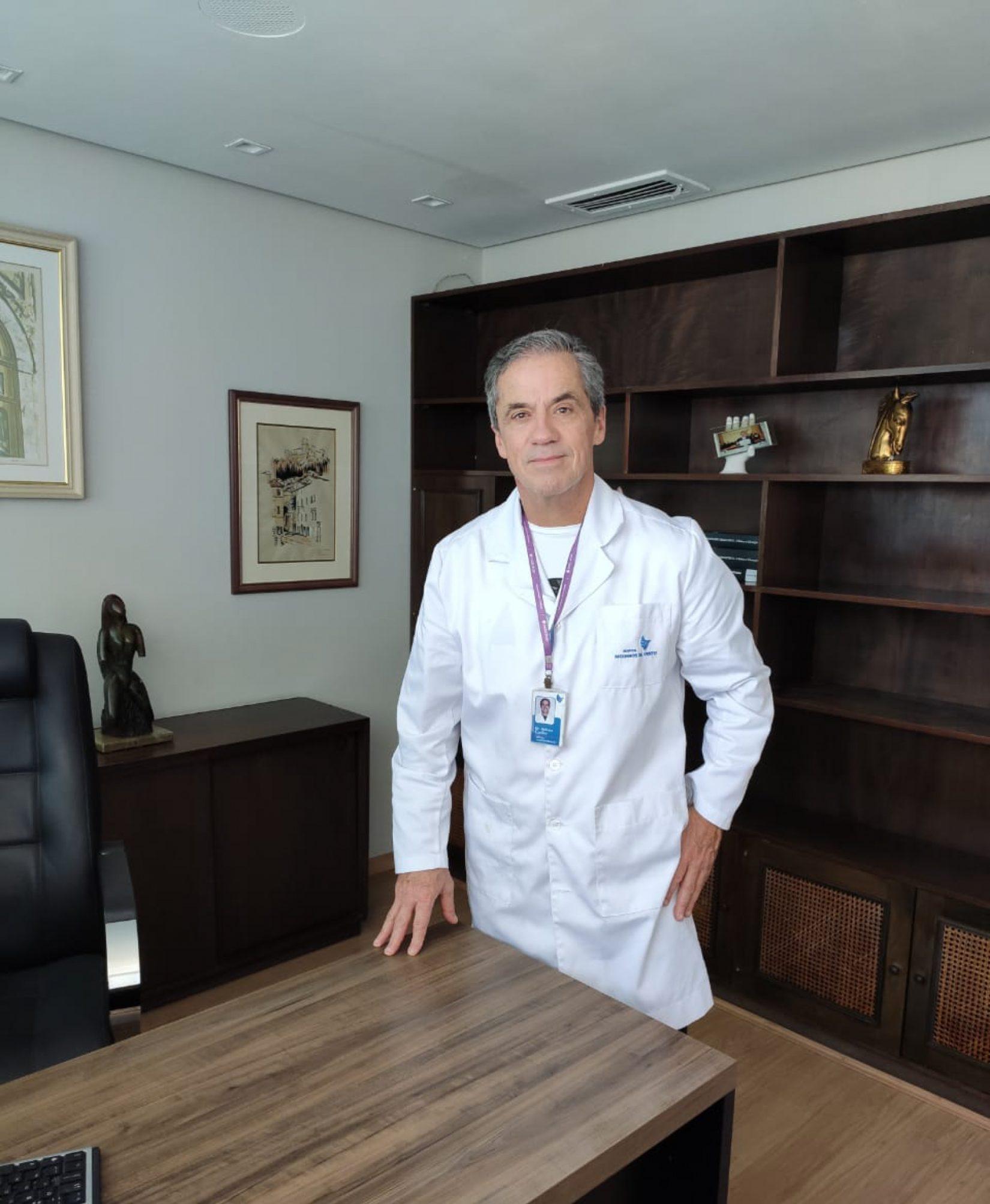 nelson-coelho-gastroenterologista